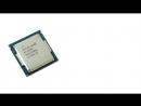 Какой процессор купить Обзор рынка.(Оригинал)