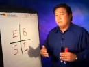 Как открыть бизнес с нуля _ Роберт Кийосаки про сетевой маркетинг, МЛМ