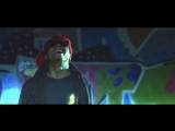 Limp Bizkit - Ready To Go ft. Lil Wayne (Rapcore | Nu Metal)