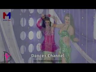 صافيناز .رقص شرقي مصري .Hot Belly Dance .Safinaz 8636