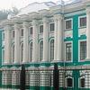 Vokhm Kramskogo