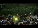 Sigur Ros - Hoppipolla - HD Live from Heima