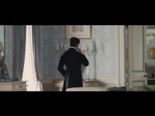 Милый друг / Bel Ami (2012) BDRip 720p