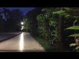 ночной лаунж