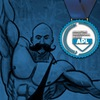 Чемпионат России по армлифтингу
