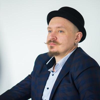 Станислав Ческидов