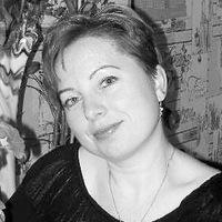 Elena Vymiatnina