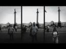 Petrodvorets, Russia 21b8d0863a0b292a1820
