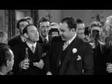 Al Capone (Richard Wilson) 1959