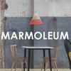 Мармолеум Центр - натуральные напольные покрытия