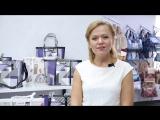 Приглашение на Форум бизнеса моды Fashion-management 02.12.16 от ТК Саломея - 720p