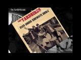 ,,The Yardbirds