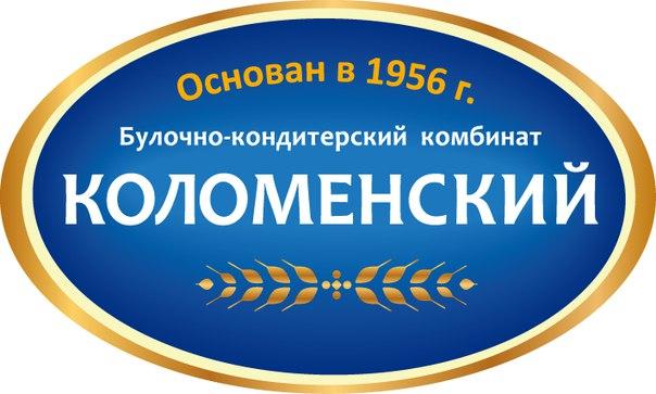 Воронеж вакансии мастер смены