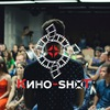 Кино-shoT #21 - 22 марта (четверг)