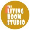 LivingRoomStudio | Dungeons&Dragons