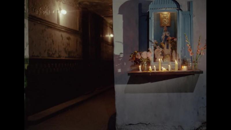 8. Декалог / Dekalog VIII (1990) Кшиштоф Кесьлёвский / Krzysztof Kieslowski