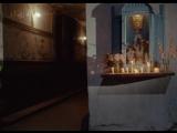 8. Декалог / Dekalog VIII 1990 Кшиштоф Кесьлёвский / Krzysztof Kieslowski