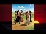 Цыганские истории или Цыганочка с выходом