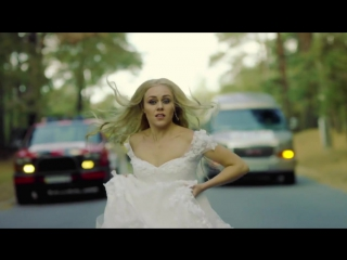Alyosha (Алеша)–Бегу (Official Video)