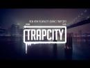 Dank - New York Fuckin City (Danks Trap Edit)