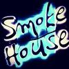 SmokeHouse   СмокХаус (18+) Воронеж