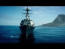 Последний корабль — 4 сезон Русский трейлер (2017)