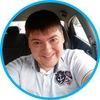 Блог | Львов Роман | Цель | Жизнь | Бизнес