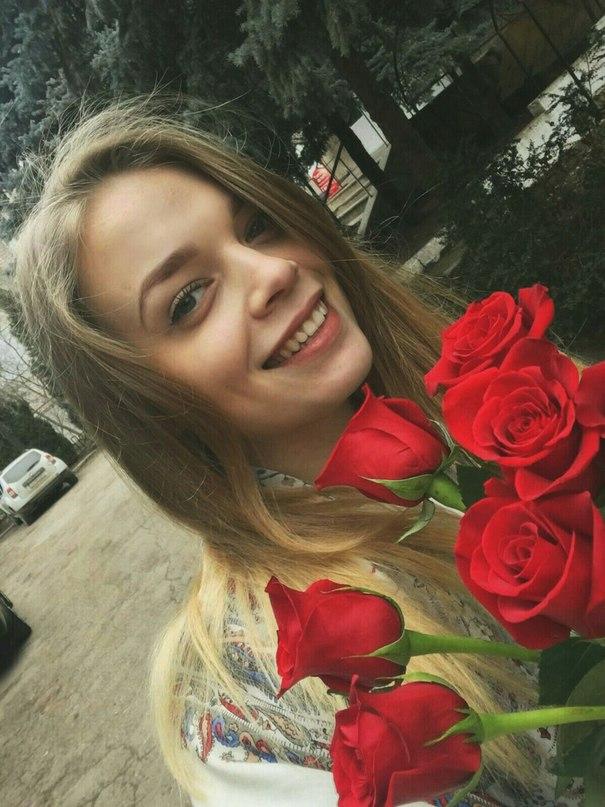 Алена Перфильева |