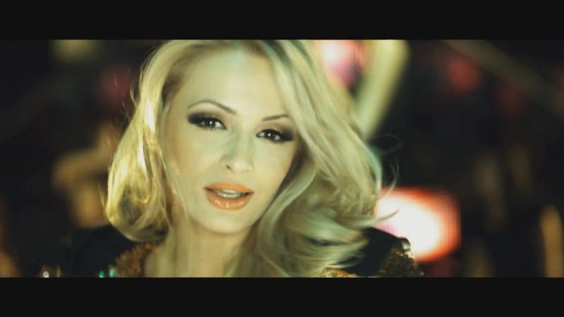 Nick Kamarera and Alinka - Get a life (Mama Yette) 1080p