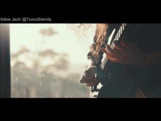 Arabian nights - (aladdin) disney metal cover by jonathan young  toxicxeternity