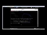 Kali Linux (Denial of Service) DOS MS12-020 Windows 7