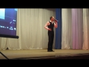 Дмитрий Городнов - Семь футов под килем