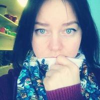 Татьяна Хроменкова