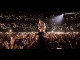 Последняя песня с последнего концерта Linkin Park