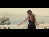 Demet Akalin - Rekor - 720P HD