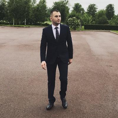 Вадим Богатырев