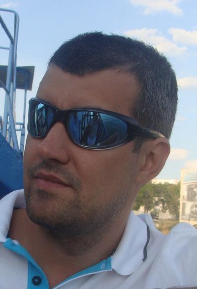 Сергей Нурулин