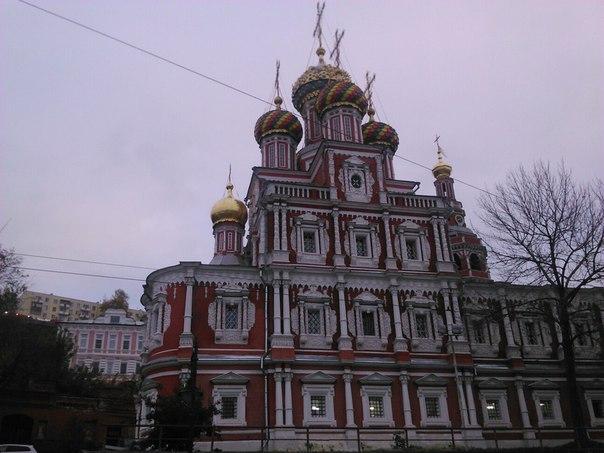 Фото №456239019 со страницы Елены Садртдиновой