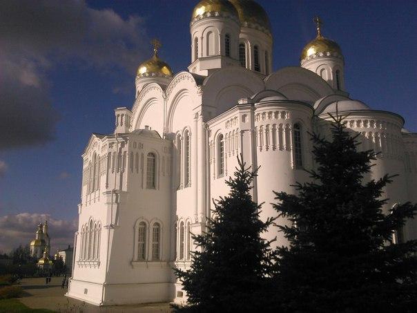 Фото №456239024 со страницы Елены Садртдиновой