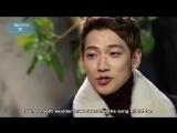 Entertainment Weekly 161231 Episode 1654 English Subtitles