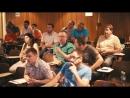 Компания Paltop проводит обучающие курсы в Тель-Авивском университете.