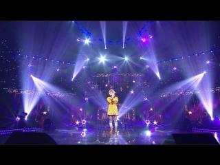 박진주 - 우비소녀 휠릴리 (무삭제)