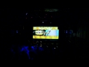 VJ LABEL SHOWCASE Bunky Snitch (FR) feat dj VLADSMI