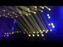 Armin van Buuren - Communication (Armin Only - Киев 2017)