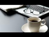 он-лайн| Психолог на час - ответы на вопросы