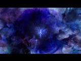 NOVAE - взрыв сверхновой звезды