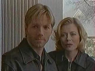 Сыновья грома (2-я серия). Ответный удар (1999)