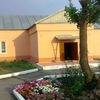 Зингейский сельский клуб