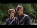 Приключения королевского стрелка Шарпа / Sharpe. Эпизод 6. 720p. ОРТ