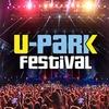 UPark Festival